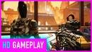 One Hour Of Borderlands 3 Gameplay - Amara the Siren