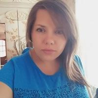Аватар Марины Шокоты