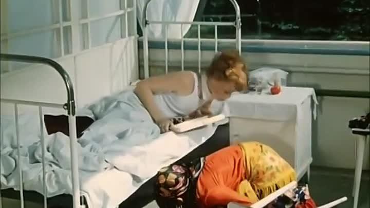 кино семейное.Веселое сновидение или смех сквозь слезы (2 серии 1976г)СССР
