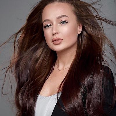 Валентина Кутищева