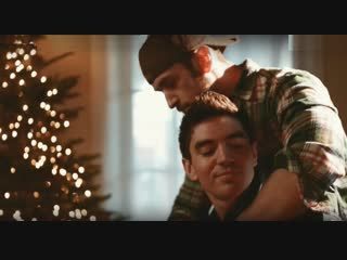 "Steve Grand - ""All I Want For Christmas Is You"" (Official Music Video)"