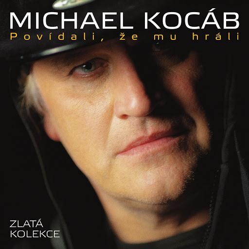 Various Artists альбом Povídali, Že Mu Hráli (Zlatá Kolekce)