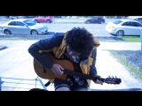 Hobo Johnson - feb. 15th (alone forever) post ash