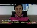 Você se acostumou a jogos ruins como Cruzeiro 1 x 0 Corinthians? Será que dá pra piorar?