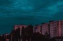 Лёша Голубев фото #9