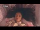 1x09 Таллула Бринкворт - Встреча с судьбой