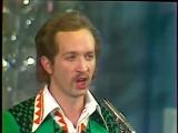 +ВИА Песняры Белоруссия (2)