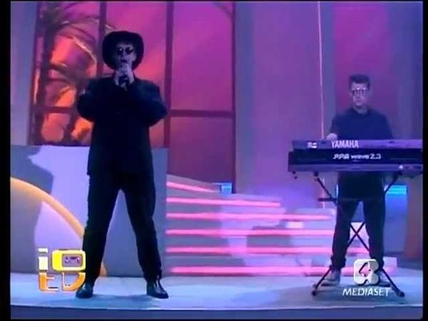 Suburbia (1986) Pet Shop Boys