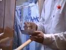 Позорная тайна Хатыни 2008 (480p).mp4