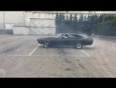 Dodge charger 1969 r_t