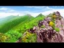 12 Манящие горы 3 [ТВ-3] / Yama no Susume: Third Season [Persona99.GSG]
