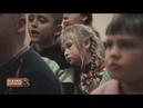 Сирот не докармливают, а деньги воруют ужасы детских домов - Больше чем правда, 16.04.2018