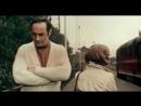 Девочка, хочешь сниматься в кино? (1977, х.ф. СССР)