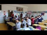 Требуются учителя из России: в Монголии русский язык все популярнее