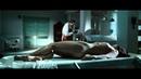 Жизнь за гранью After Life 2009 BDRip 1080p