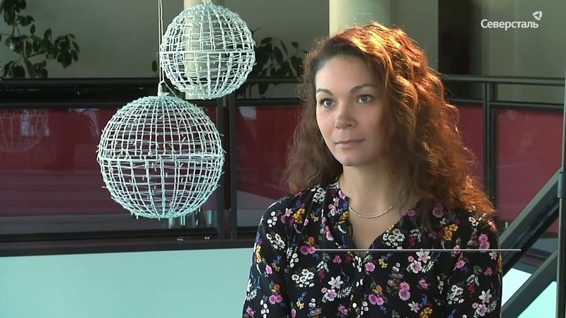 Тема недели: интервью директора по стратегическому развитию железорудных активов Сергея Остапенко