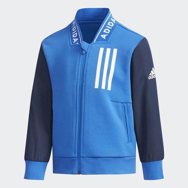 Куртка-бомбер Spacer