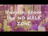 Operation M.D. - No Walk Zone (Official Lyric video)