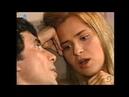 🎭 Сериал Мануэла 161 серия, 1991 год, Гресия Кольминарес, Хорхе Мартинес.