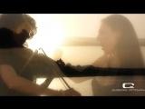 Giuseppe Ottaviani feat. Faith - Angel (Official music video 2010) (HD)