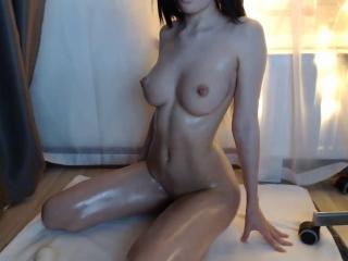 Dreaml1fe - webcam daddysgirl222