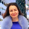 Маркедонская Татьяна