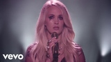 IMC 15 Sweden Carrie Underwood - Cry Pretty (Official Music Video)