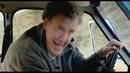 Автоприколы 1 CoubFactory смешные и шокирующие авто приколы 😆😜😜
