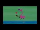 М ф Сен Санс Карнавал животных Финал Disney Fantasia
