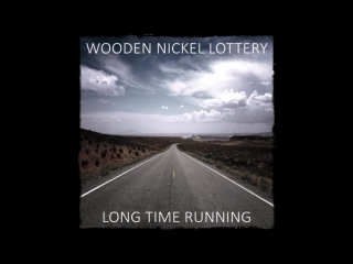 Wooden Nickel Lottery2018-The Right Man