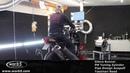 Prüfstand Dyno Vespa Lambretta Tuning Runner 180 worb5