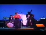 Ella Fitzgerald - Night And Day