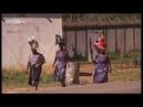 Doku Muti-Mord - Die Schattenseite okkulten Glaubens in Afrika HD