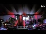 13.07 NØLAH (Live) / Spain at Bora Bora By Skybar