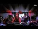 13 07 NØLAH Live Spain at Bora Bora By Skybar