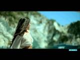 Liviu Hodor feat Mona - Sweet Love (OFFICIAL VIDEO HD 720p)