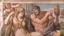 Una visita a Palazzo Farnese splendore del Rinascimento