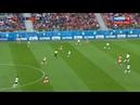 Озвучка футбола от tomaschgood2