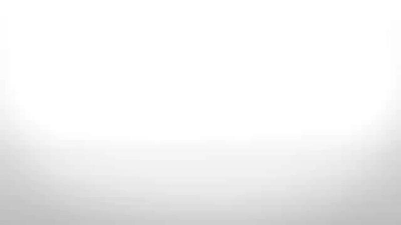Scooter feat. Wiz Khalifa - Bigroom blitz - 1080HD - [ VKlipe.com ].mp4