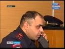 Голосуем за нашего! Полицейский из Ангарска входит в десятку лучших на всероссийском конкурсе «Народ