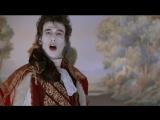 George Frideric Handel - from the movie Farinelli song Lascia chio pianga из оп. Rinaldo