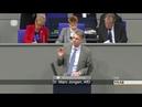 Marc Jongen (AfD). Die Grünen können es nicht erwarten dass die Deutsche verschwinden 14.12.2018