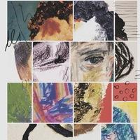 «Лоскуты»: выставка, презентация альбома