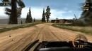 FlatOut Ultimate Carnage - CTR Sport - Timberlands 2