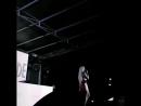 Pabllo Vittar Corpo Sensual Live @ Vai Passar Mal Tour