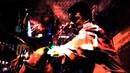 AGhoRi TanTriK - Blood / Video Clip Psychedelic Psy GOA Dark Trance