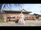 Для поклонников корейской музыки и песни!