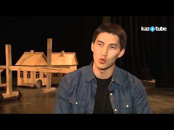 Мұқағали Мақатаев-Өкінбеймін