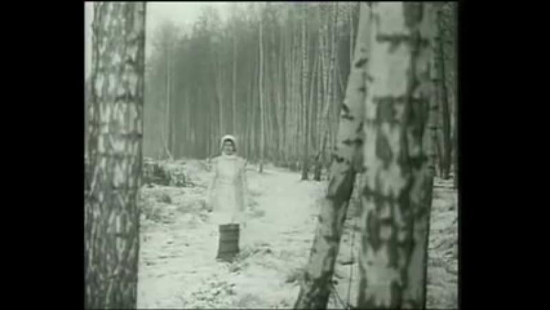 Миансарова Давай никогда не ссориться