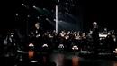 Би-2 - Полковник. Концерт с симфоническим оркестром 18.05.2018 г. Крокус Сити холл